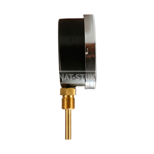 Nat-Stuk Hot Water Thermometer