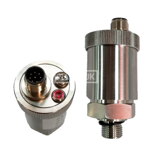 Nat-Stuk Electronic Pressure Switch 2