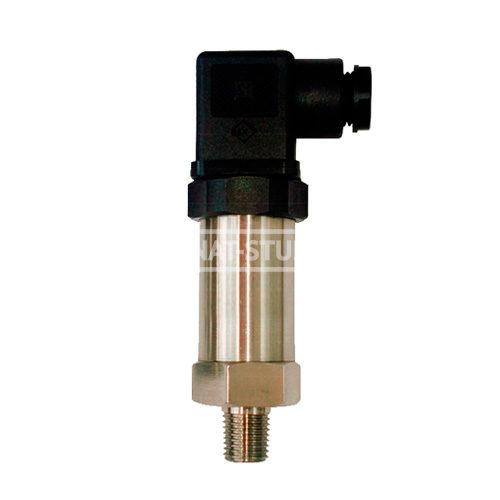 General Purpose Pressure Transmitter