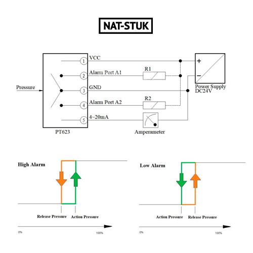 natstuk-intelligent-pressure-switch4