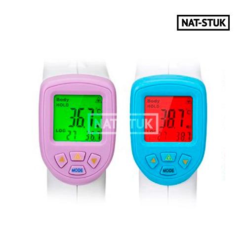 nat-stuk infrared thermometer 2