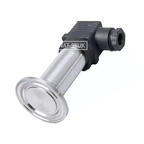 Sanitary Pressure Transmitter NAT-STUK